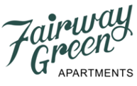 Fairway Green Apartments
